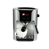 FOMAC Semi Automatic Coffee Machine [COF-FA50] - Mesin Kopi Espresso / Espresso Machine